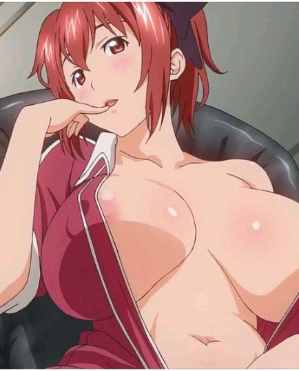 魔劍姬通01