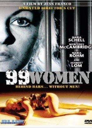 九十九个妓女99