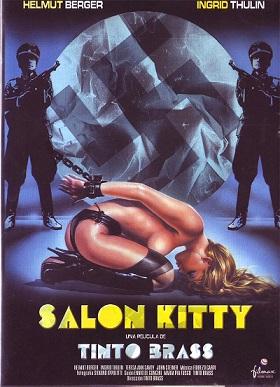 凯蒂夫人荒淫史1977