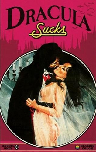 吸血鬼新娘1978