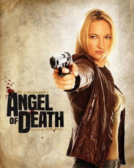 死亡天使2
