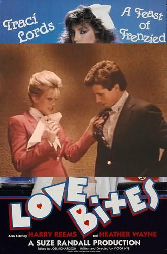 爱神也疯狂1985