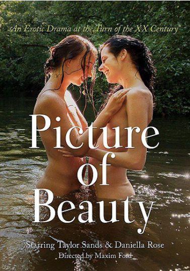 美丽的图画