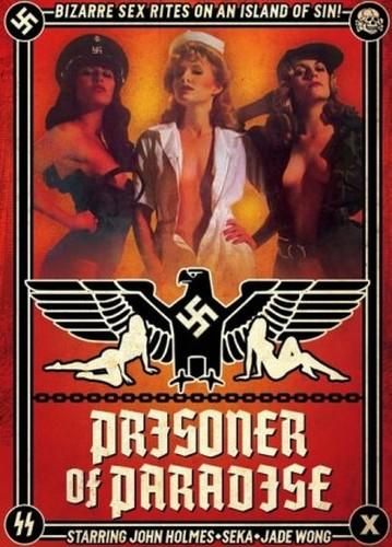 被囚的天堂1980