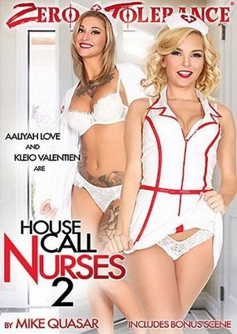 随传随到护士2